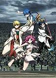 マギ 9【イベント優先販売申込券付】(完全生産限定版) [Blu-ray]