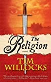 The Religion: A Novel