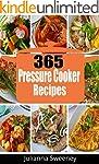 Pressure Cooker: 365 Days of Pressure...