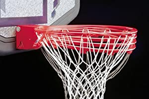 Buy Pro Slam® Breakaway Rim from Huffy Sports by Huffy