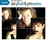 Daryl Hall & John Oates Playlist: The Very Best Of