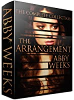 The Arrangement [The Complete Collection]