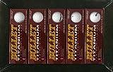 Bullet Titanium Ladies Distance Golf Balls, Non-Wound Core, 15 Lithium Surlyn®