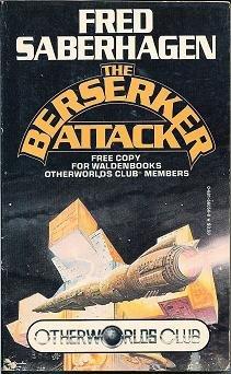 the-berserker-attack-otherworlds-edition