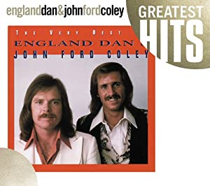 best of england dan john ford coley england dan john ford coley. Cars Review. Best American Auto & Cars Review