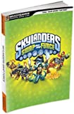 Skylanders Swap Force Strategy Guide (Lösungsbuch)
