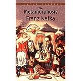The Metamorphosis (Bantam Classics) ~ Franz Kafka