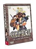 echange, troc Orphen volume 2