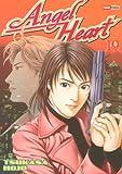 echange, troc Tsukasa Hojo - Best Of - Angel Heart, Tome 19