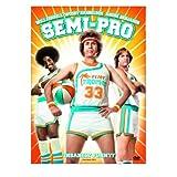Semi-Pro ~ Will Ferrell