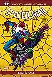 echange, troc Collectif - Spider-Man l'Intégrale, Tome 12 : 1974 : Edition spéciale 50 ans