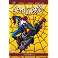 Spider-Man l'Int�grale, Tome 12 : 1974 : Edition sp�ciale 50 ans