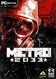Metro 2033 [ダウンロード]