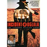 Incident at Oglala - The Leonard Peltier Story ~ Robert Redford