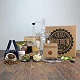 1-Gallon-Small-Batch-Homebrew-Beer-Equipment-Starter-Kit-with-Plinian-Legacy-Double-IPA-Beer-Recipe-Kit