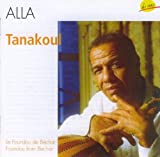 echange, troc Alla - Alla , Tanakoul