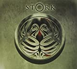 Stork by CD Baby