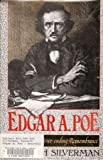 Edgar a Poe Mournful and Neverending Remem (029781253X) by Silverman, Kenneth