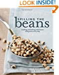 Spilling the Beans: Cooking & Baking...