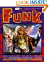 Funk (Third Ear - The Essential Listening Companion)