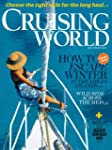 Cruising World (1-year automatic rene...