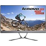 Lenovo LI2223s 21.5-Inch Screen FHD IPS LED-Lit Monitor