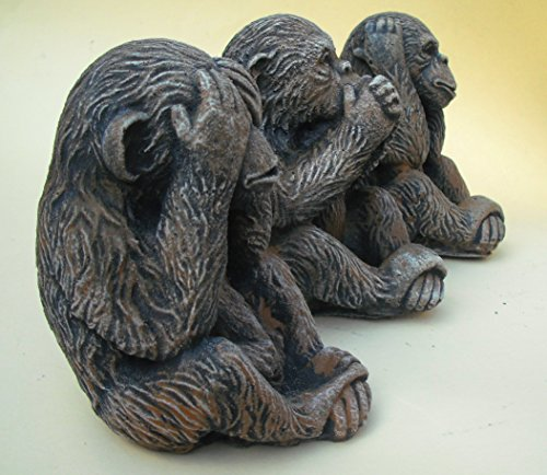 3-wise-monkeys-stone-garden-ornament-hand-finished-low-price-great-value
