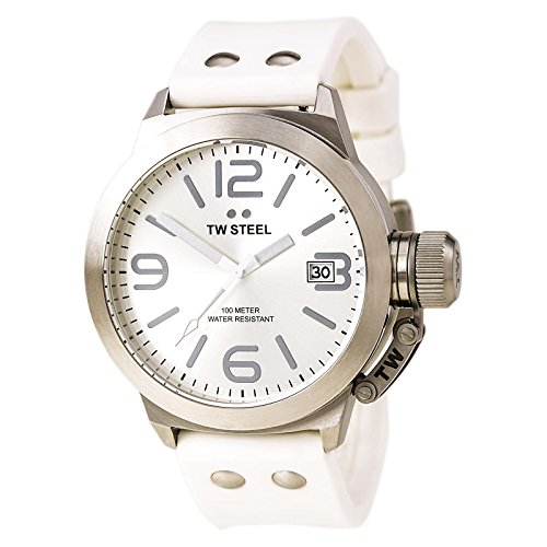 TW Steel orologio donna Canteen Fashion Collection TW-535