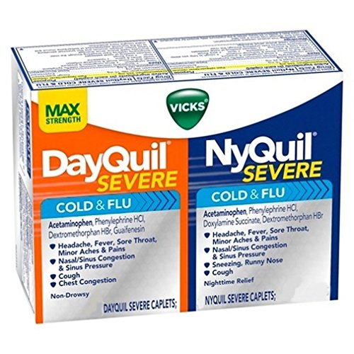 vicks-dayquil-nyquil-severe-24ct-48-count
