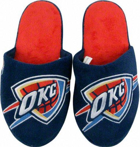 oklahoma-city-thunder-slippers-super-soft