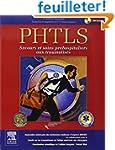 PHTLS - Secours et soins pr�hospitali...