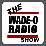 The Wade-O Radio App