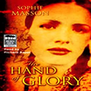 The Hand of Glory | [Sophie Masson]