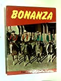 img - for Bonanza Annual 1963 (?) book / textbook / text book