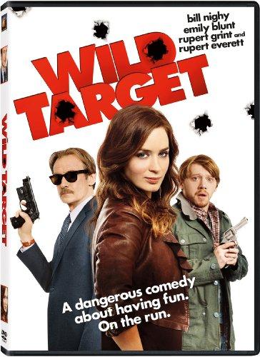 Wild+Target