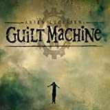 On This Perfect Day by Guilt Machine [Music CD]
