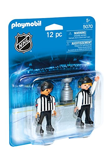 playmobil-nhl-referees-with-stanley-cup