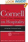 The Cornell School of Hotel Administr...