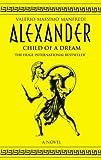 Alexander Vol 1 Asda Manfredi Valerio Ma