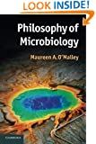 Philosophy of Microbiology