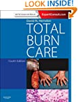 Total Burn Care: Expert Consult - Onl...