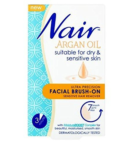 nair-sensitive-formula-facial-brush-on-50ml
