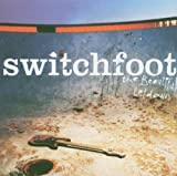 The Beautiful Letdown by Switchfoot (2005) Audio CD