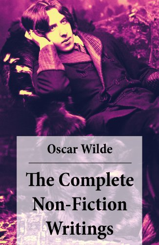 oscar wilde essay on socialism The soul of man under socialism [oscar wilde] this is a brilliant essay that oscar wilde wrote in 1891 that speaks to the benefits of libertarian socialism yes, there is such a subcategory within the basic definition of socialism.