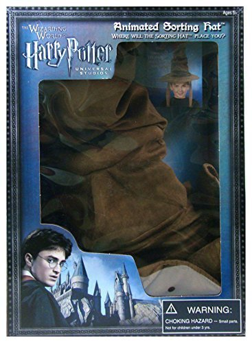 wizarding-world-harry-potter-talking-animated-hogwarts-sorting-hat-exclusive-by-universal-theme-park