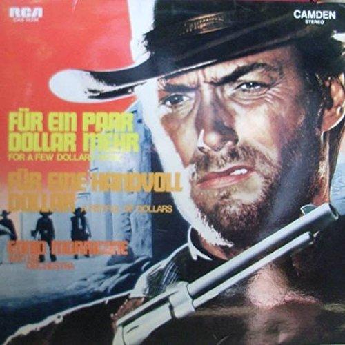 ennio-morricone-orchestra-the-fur-ein-paar-dollar-mehr-for-a-few-dollars-more-fur-eine-handvoll-doll