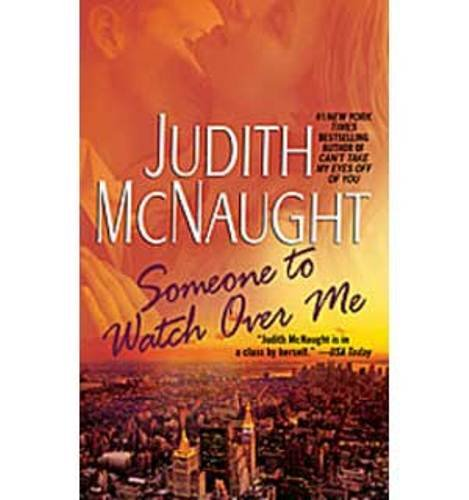 Someone to Watch Over Me: A Novel (New York Pics compare prices)