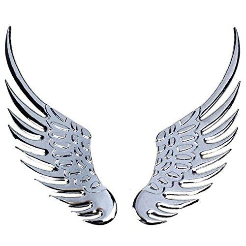 pegatinas-en-3d-alas-de-angel-cromadas-lindos-logotipos-para-tu-auto-tuning