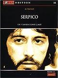 Serpico - FOCUS-Edition