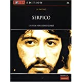 "Serpico - FOCUS-Editionvon ""Al Pacino"""